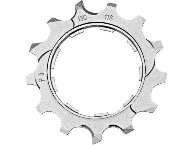 Shimano pignon avec entretoise CS-M8000